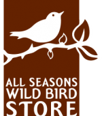 All Seasons Wild Bird STore Logo