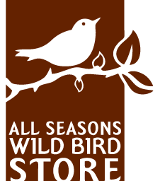 All Seasons Wild Bird Store